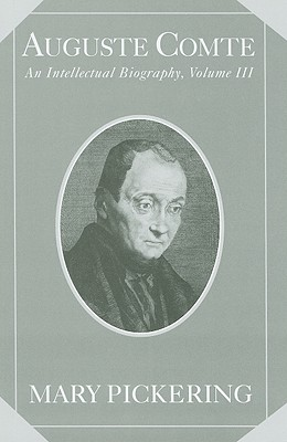 the life and works of auguste comte Comtedividessociology-intotwomajordepartments,social statics, or thcorie gaieralede i'ordre spontanedes societies humaines, and social dynamics,or theorie generale du progres.