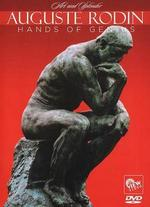 Auguste Rodin: Hands of Genius -