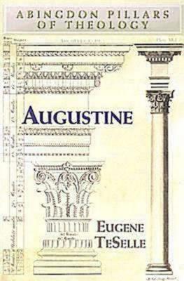 Augustine - Teselle, Eugene