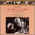 Auric: La Belle et la Bête (Complete Film Score, 1946)