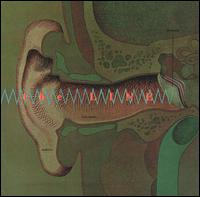 Auricle - The Line