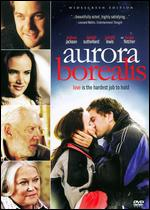 Aurora Borealis - James Burke