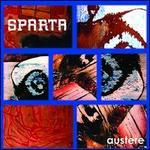 Austere - Sparta