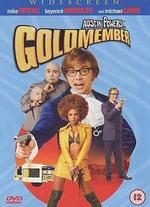 Austin Powers 3: Goldmember