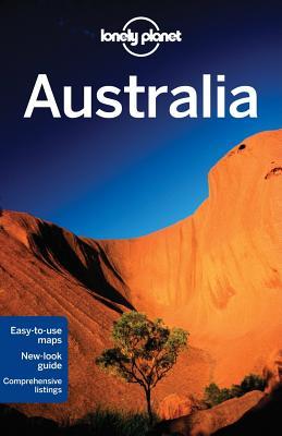 Australia - Rawlings-Way, Charles, and Worby, Meg