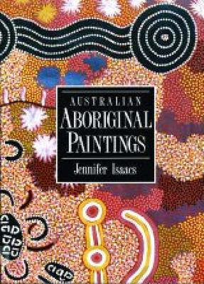 Australian Aboriginal Paintings - Isaacs, Jennifer