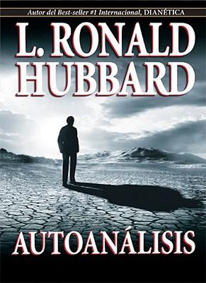 Autoanalisis - Hubbard, L Ron