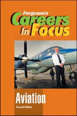 Aviation - Ferguson (Creator)