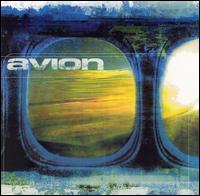 Avion [Red Ink] - Avion