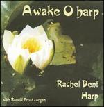 Awake O Harp