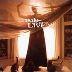 Awake: The Best of Live [CD & DVD]