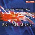 Award Winning British Music