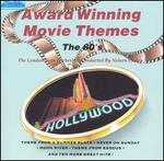 Award Winning Movie Themes: The Sixties