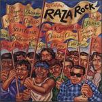 Ay Califas: Raza Rock of the 70's & 80's