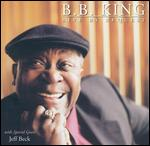 B.B. King: Live By Request -