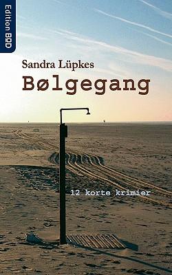 B Lgegang - L Pkes, Sandra