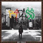 B4.DA.$$ [LP]