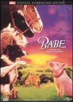 Babe [DTS]
