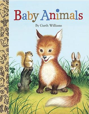 Baby Animals -