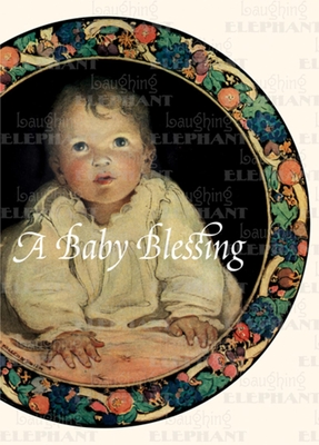 Baby Blessing - Mini - Poltarnees, Welleran