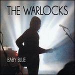 Baby Blue [UK CD]