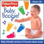 Baby Boogie!