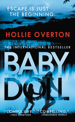Baby Doll - Overton, Hollie