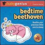 Baby Genius Classical Series: Bedtime Beethoven