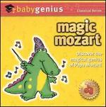 Baby Genius Classical Series: Magic Mozart
