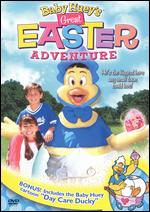 Baby Huey's Great Easter Adventure - Stephen Furst