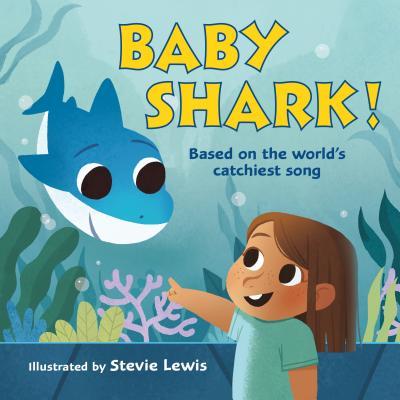 Baby Shark! -