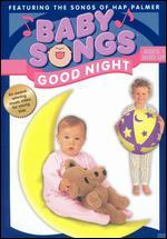 Baby Songs: Good Night