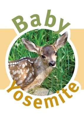 Baby Yosemite - Brumage, Katherine