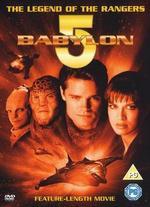Babylon 5: The Legend of the Rangers - Michael Vejar