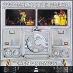 Babylon by Bus [Half-Speed Master]