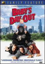 Baby's Day Out - Patrick Read Johnson