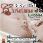 Baby's First: Christmas Lullabies