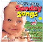Baby's First: Sunday Songs