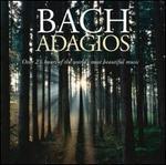 Bach Adagios