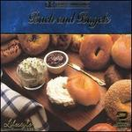 Bach and Bagels