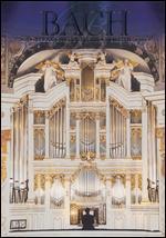Bach: Greatest Organ Works, Vol. 2