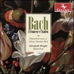 Bach: Il Francese e l'Italien