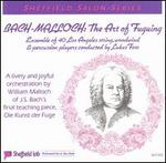 Bach-Malloch: The Art of Fuguing