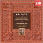 Bach: Orchestral Suites & Concertos