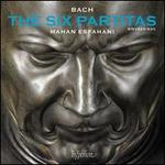 Bach: The Six Partitas, BWV 825-830