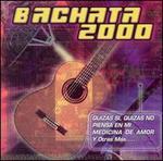 Bachata 2000 [Bonus Tracks]