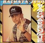Bachata Zero