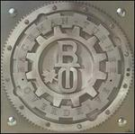 Bachman-Turner Overdrive [1973]