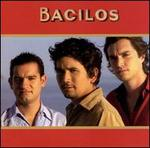 Bacilos [Import Bonus Track]