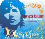 Back to Bedlam [Bonus Disc]